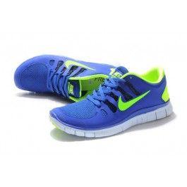 Nike Boutique En Ligne Norvège