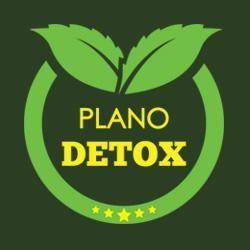 O Plano Detox da Rosi Feliciano Funciona Sim! Conheça a história de vida da Rosi Feliciano, e como ela conseguiu emagrecer e recuperar sua saúde! Acesse e saiba mais aqui: http://vivabemonline.com/plano-detox-rosi-feliciano-funciona/