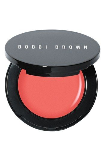 Bobbi Brown 'Nectar & Nude' Pot Rouge for Lips & Cheeks available at #Nordstrom