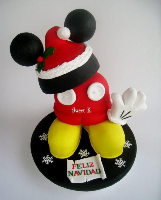 Disney Christmas Party Ideas Part - 30: Disney Party Ideas: Disney Christmas Party