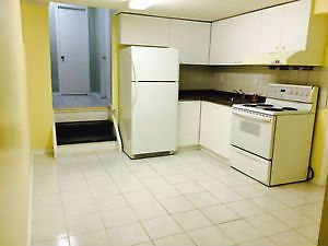 2 Bedroom Basement apartment from August 1st 2017 2 Bedroom basement apartment for rent in North York, Toronto. Located on a quiet street ,near Brian drive and pleasant view Toronto. The location is very convenient, it's very close to Seneca College, bus (# 10&169 Bus)15mint from Don Mills Subway Station. Separate entrances. One... https://senecacollege.offcampuslistings.com/ads/2-bedroom-basement-apartment-from-august-1st-2017/