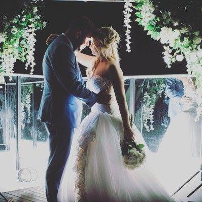 A beautiful image, bride and couture gown  Photo @storkweddings  Dress @personalisedweddingscouture  #bridaldress #designer #instabride #instawed #hautecouture #couturefashion #couturebridal #coutureweddingdress #dreamdress #dreamwedding #engaged #gettingmarried #bridetobe #fashionista #weddingideas #weddinggown #weddingdress #weddingstyle #madrinhas #mabrouk  #wedding #bride #weddingday #couture #fashion #picoftheday