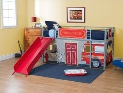 25 Best Ideas About Boys Loft Beds On Pinterest Build A Loft Bed Kids Lof