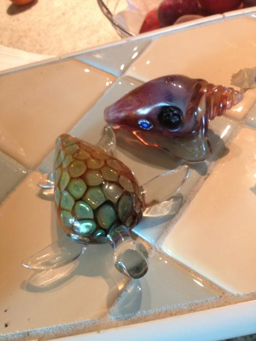 Animal Glass Pipes | pipe pipes weed marijuana glass smoking pot