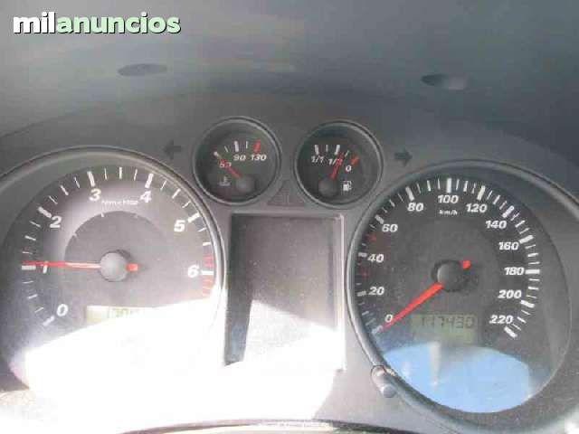 DESPIECE DE SEAT IBIZA STELLA DE 2004 - foto 8