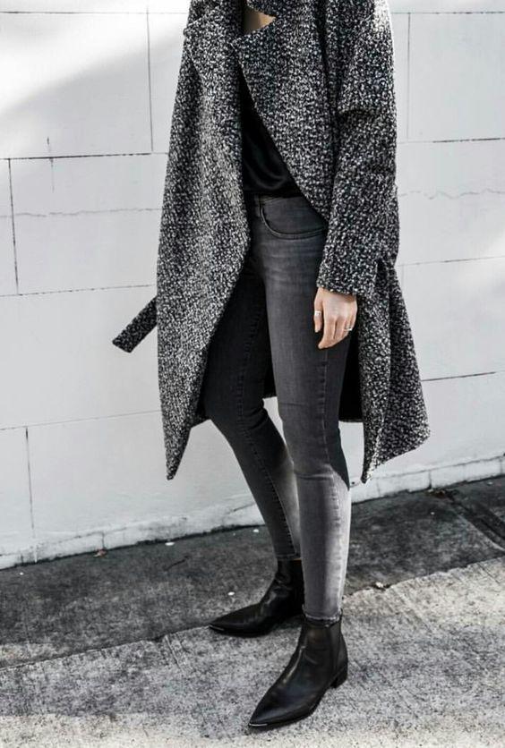 imágenes winter outfits Mi Moda en estilo Pinterest de 51 Mejores HxqtIw5UU