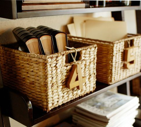 number baskets: Potterybarn, Site Design, Con Cesta, The Offices, Savannah Utility, Families Rooms, Utility Baskets, Barns Baskets, Pottery Barns