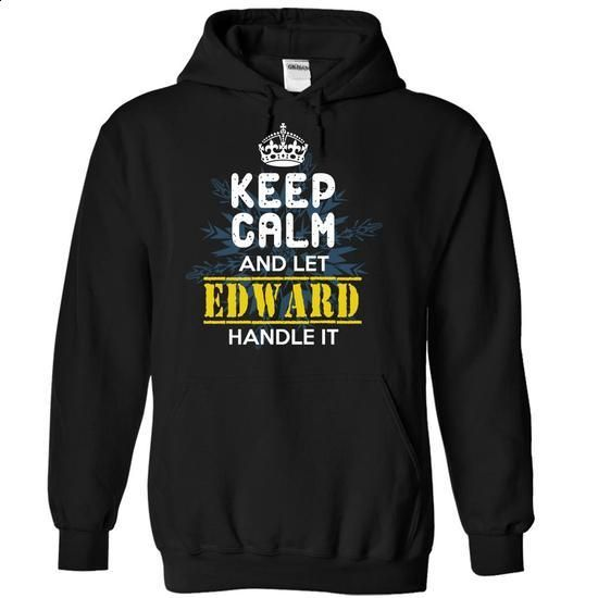 NI1112 IM EDWARD - #hoodie drawing #big sweater. I WANT THIS => https://www.sunfrog.com/Funny/NI1112-IM-EDWARD-goilbkmalb-Black-12930872-Hoodie.html?68278