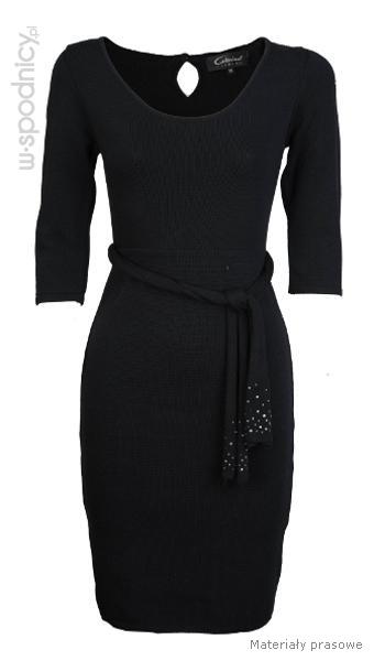 Sukienki na studniówkę 2013 > modne sukienki na studniówkę 2013 , (18)