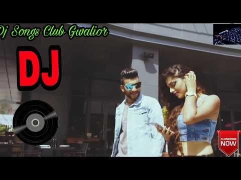 Expert Jatt Punjabi Song Hard Bass Mix Dj Song Mix By Dj M-Series