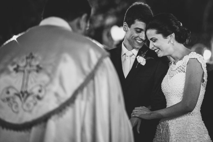 Lívia + Paulo - {Casa de Campo - Rib. Preto/SP} fotografia casamento sensível, romântica, casamento ao ar livre, casamento no campo,