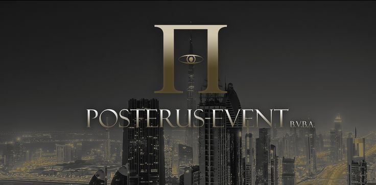 www.posterusevent.com