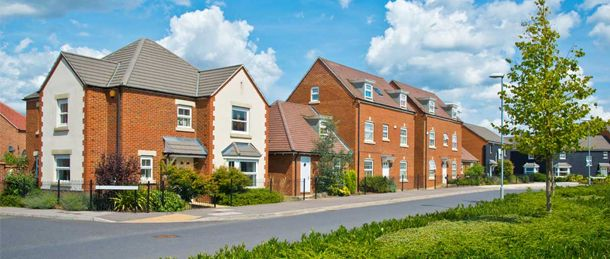 Property Investment: With all the new housing developments springing up recently and with many more planned in the future, an interesting investment opportunity was raised by one of my landlords a while ago – should he buy the developer's show home and rent it back to them whilst the housing development is being built? This …