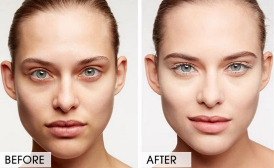 Home-Remedies-to-Get-Rid-of-Dark-Circles-Under-Your-Eyes