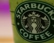 11 Drinks on Starbucks' Secret Menu