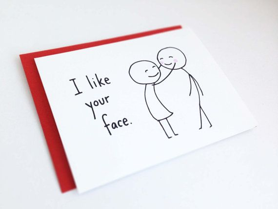 Cute Drawings For Valentines Day Valentine Vaultradio Co