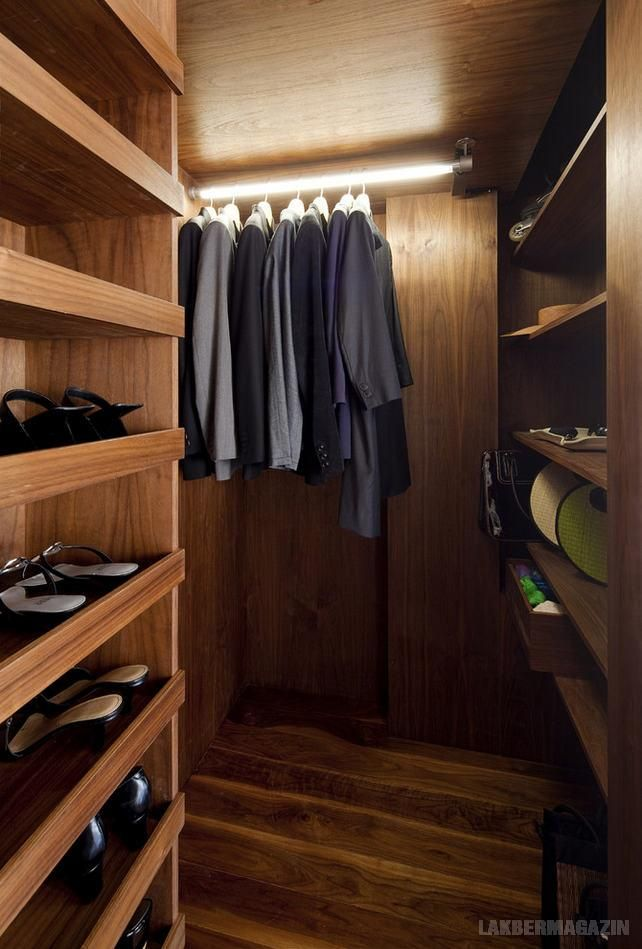 73 Best Lighting Automatic Closet Pantry Lights Images