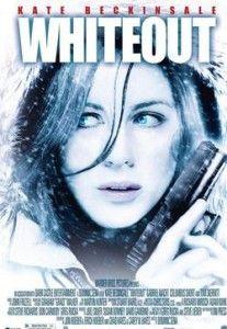 Whiteout (2009) – Free Full Movie Download & Watch Online - See more at: http://www.freefullmoviedownloadfree.com/whiteout-2009-free-full-movie-download-watch-online/#sthash.Cf5U7T9O.dpuf