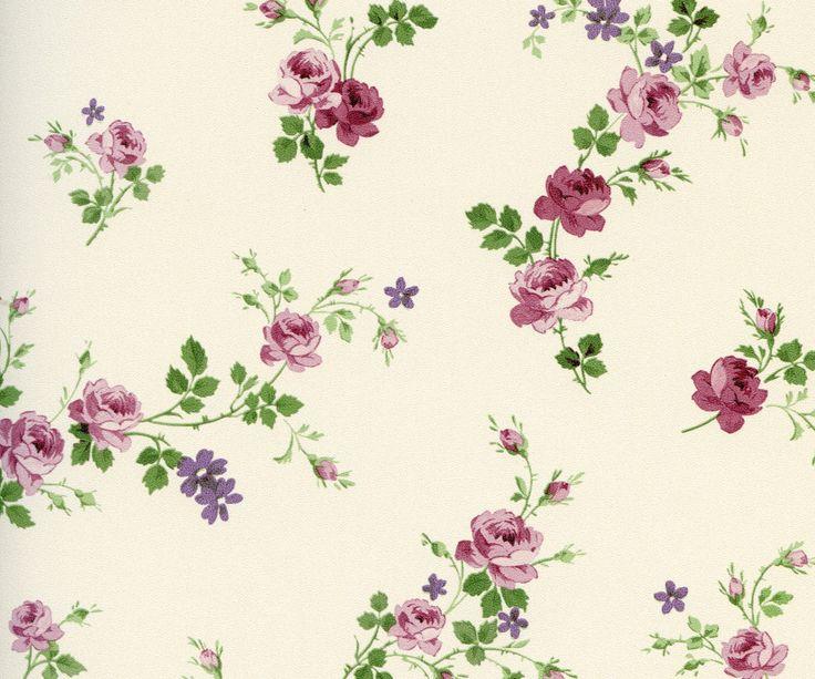 Resultado de imagen para diseños primaverales vintage
