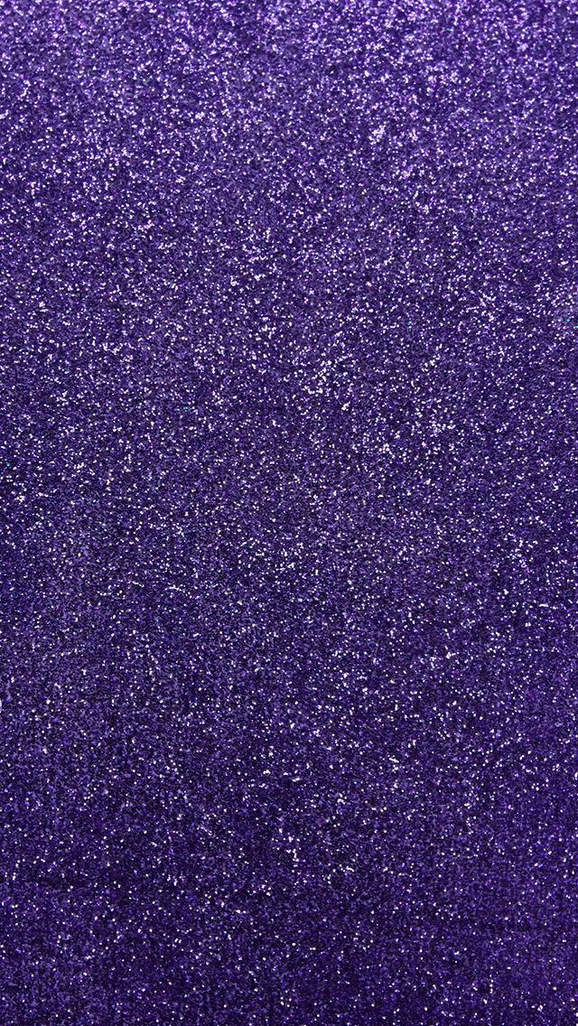 Purple glitter                                                       …