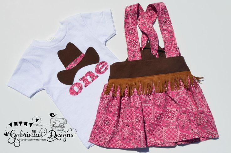 Cowgirl birthday outfit https://www.etsy.com/listing/244010652/cowgirl-birthday-outfit-free-shipping