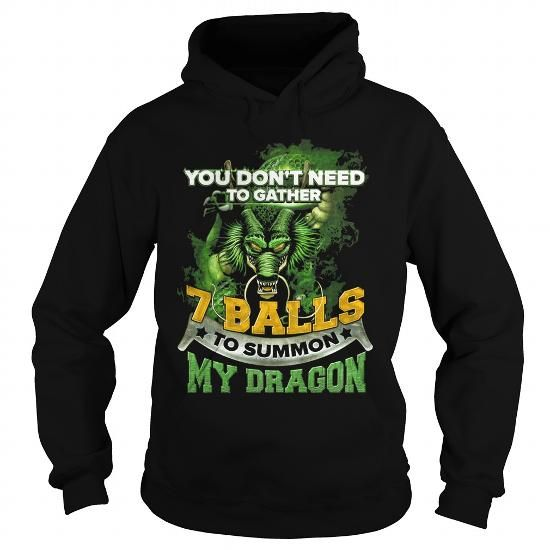 Cool Saiyan Vegeta Goku T shirts