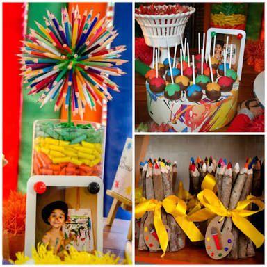 festa pintando o sete - Pesquisa Google