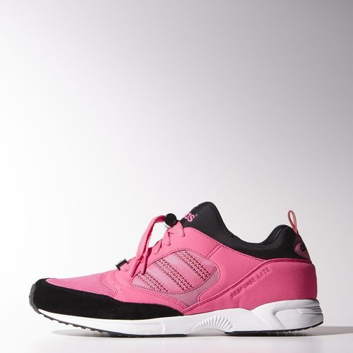 Torsion Response Lite Shoes - Pink