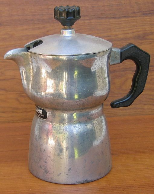 18 best Coffee Makers images on Pinterest Espresso maker, Coffee maker and Stoves