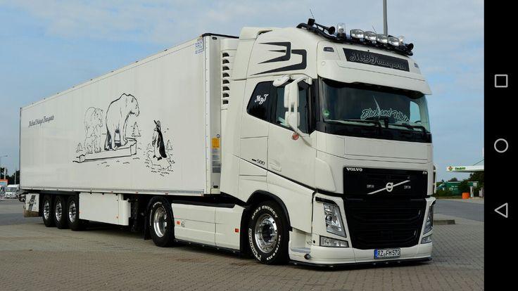 MB Transporte