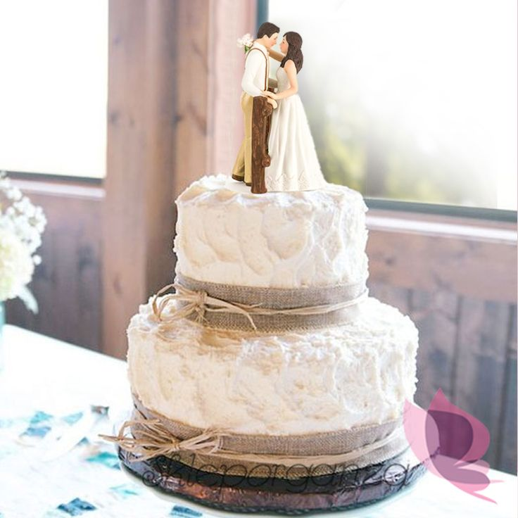 akcesoria ślubne, blog ślubny, dekoracje weselne, dodatki, dodatki ślubne…
