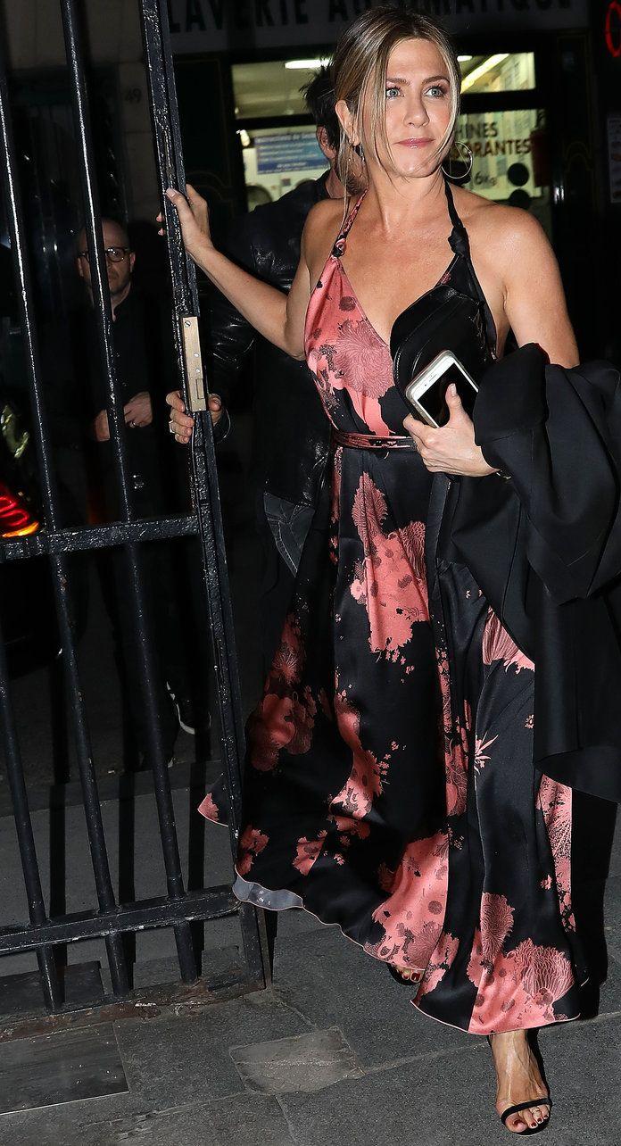 best images about dresses on pinterest black romper vestidos