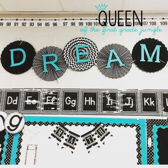 How To Create Bulletin Boards That Pop In Your Clroom