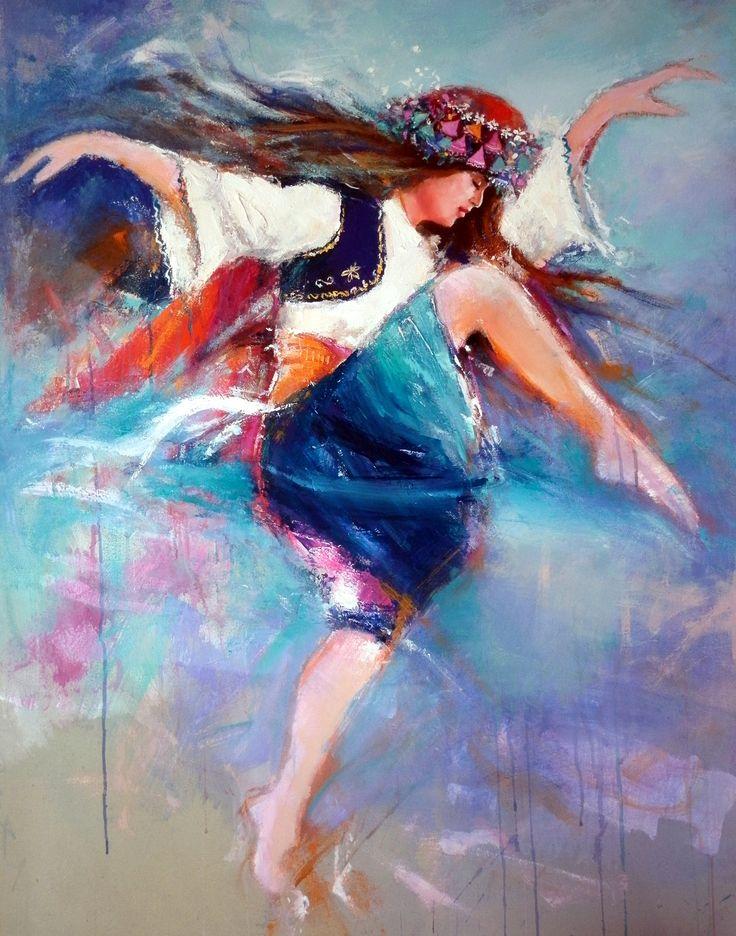Artık kadın haklarını, bağımsızlığı, özgürlüğü ulusça elde edebilmek için verdikleri savaşımı, başkaldırıyı, sevdayı ve umudu fırçamla boyamla renge dönüştürmeliydim.  Mustafa Ali Kasap          Türk Dünyası Sanatçılar Birliği  Ege Bölge Başkanı