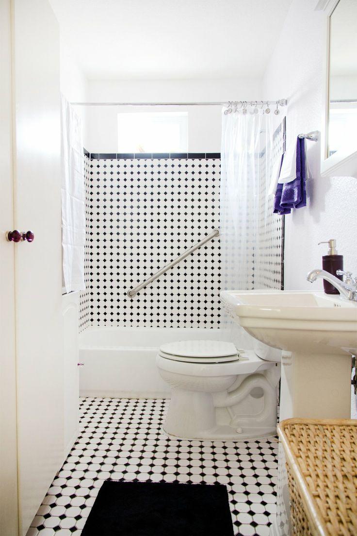 185 best bathroom designs images on pinterest bathroom designs