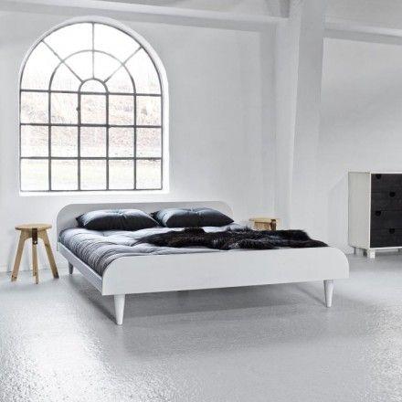 23 Best Slaapkamer Images On Pinterest Home Ideas, Bedroom ...