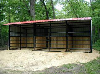 6018d87618ade404ca77ea41ea3b398d--horse-stalls-horse-barns Block Smokehouse Plans on cinder block barbecue plans, block shed plans, cinder block grill plans, homemade smoker plans,
