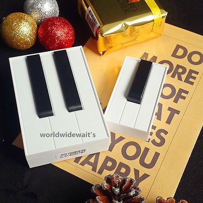 #aliexpress, #fashion, #outfit, #apparel, #shoes #aliexpress, #White, #Piano, #Wireless, #Remote, #Control, #digital, #Receiver, #Doorbell