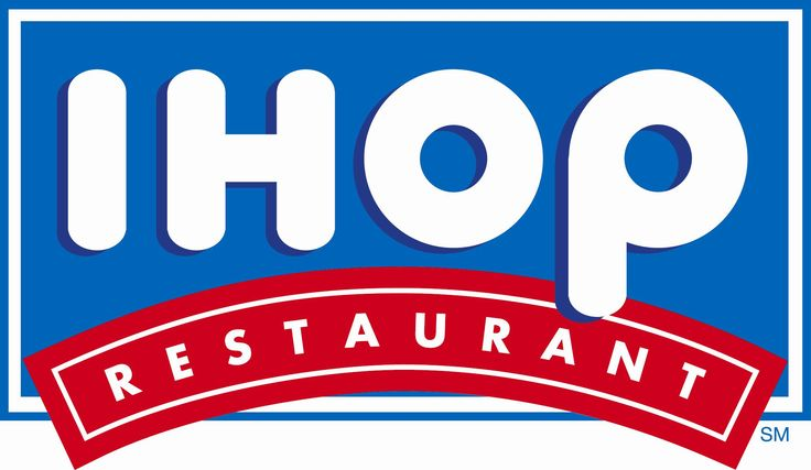IHOP, formerly known as The International House of Pancakes, is a United States–based restaurant chain that specializes in breakfast foods. It is owned by DineEquity, with 99% of the restaurants run by independent franchisees.     While IHOP's focus is on breakfast foods such as pancakes, French toast and omelettes, it also offers a menu of lunch and dinner items.     The chain has more than 1,500 restaurants in all 50 states, the District of Columbia, Canada, Mexico, Guatemala, Puerto Rico…