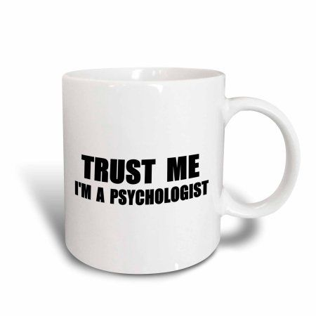 what does psychology mean to me Psychology simplified is a webserie that explains subjects that come out of the world of psychology we hope to do it in a way that is easy to understand for.