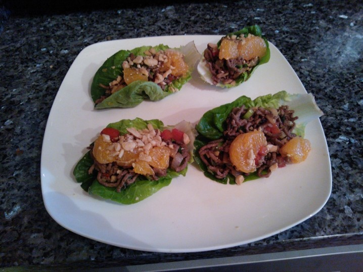 ... HE HUANG~recipes~ on Pinterest | Chinese recipes, Cooking and Ching he