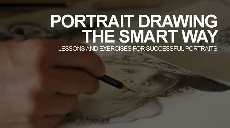 Free Drawing Lessons - Learn How to Draw