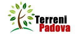www.terrenipadova.it è il portale immobiliare locale di padova. www.terrenipadova.it si dedica a tutte le soluzioni relative a terreni agricoli, edificabile nella zona di padova e dintorni. www.terrenipadova.it è un portale immobiliare del network www.esclusivaimmobiliare.it