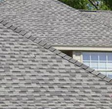 Composition & Composite Roof Sytems