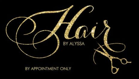 Elegant Black and Gold Glitter Script and Scissors Hair Stylist Business Cards http://www.zazzle.com/elegant_gold_glitter_script_hair_stylist_double_sided_standard_business_cards_pack_of_100-240451907757031231?rf=238835258815790439&tc=GBCSalon1Pin