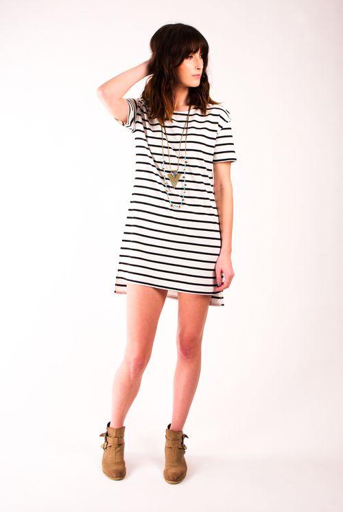 43 best vestidos images on Pinterest | Evening gowns, Dress skirt ...