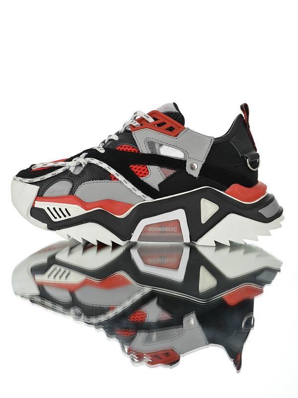 Raf simons sneakers, Raf simons shoes