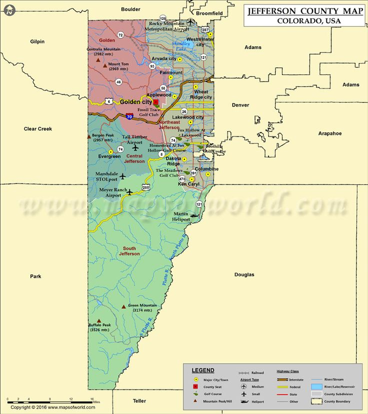 Colorado Map Us Globalinterco - Boulder colorado on a map of us
