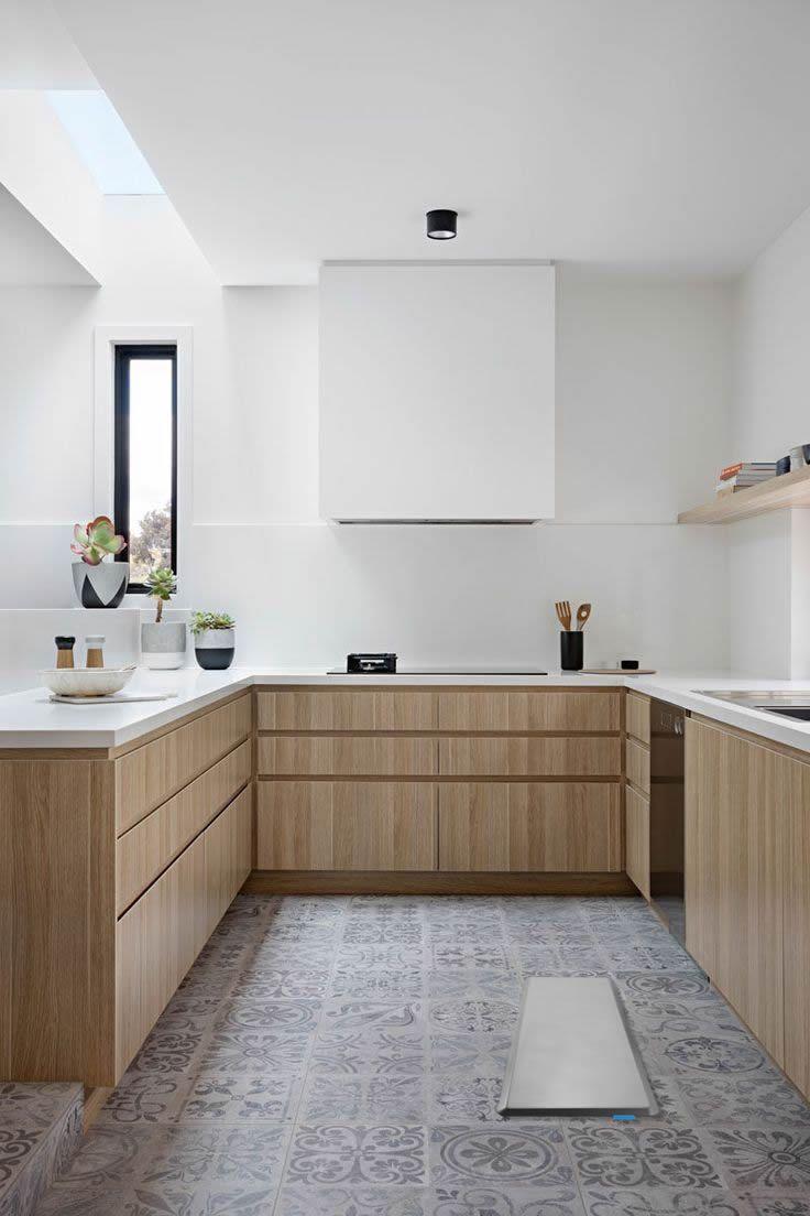 45 besten kitchen mats comfort Bilder auf Pinterest | Grau, Haus ...