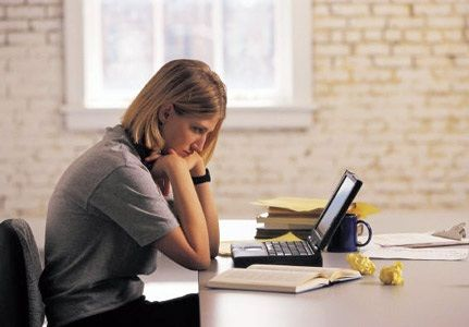 Bad Credit Rating Loans can be applied by anybody who knows how to operate a computer. To make it possible for each borrower, lenders have eliminated all types of official procedure like credit checking, collateral, and documentation. So, join us today and complete all your demand with lots of ease. http://www.badcreditratingloans.com.au/personal-loans-for-bad-credit.html
